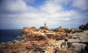 brittany holidays lighthouse 300x181 Discovering Brittany Holidays